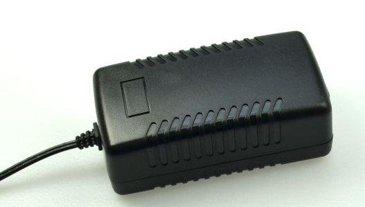 mini led trafo f r lichtleisten batterie ecke batterieservice ing ch ecke. Black Bedroom Furniture Sets. Home Design Ideas