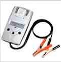 Batterie-Testgerät für Starterbatterien