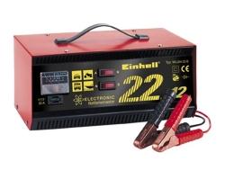 Ladegerät 12V Elektronik BT-BC22E