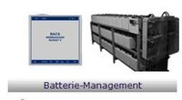 Batterie-Management