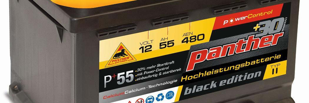 Pkw Batterien Autobatterien Akkumulatoren Batterien Ladegerate