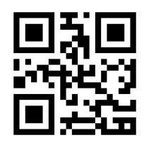 qr-code-mobil-nummer